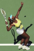 Serena Williams picture G81560