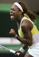 Serena Williams picture G81564