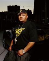 Fat Joe picture G815794