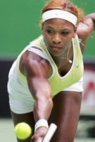 Serena Williams picture G81581