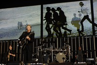 Roger Waters picture G815836
