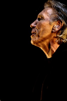 Roger Waters poster G815840