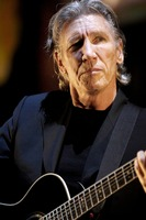 Roger Waters picture G815842