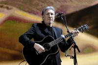 Roger Waters picture G815843