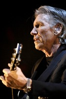 Roger Waters picture G815844