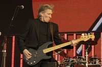 Roger Waters picture G815845