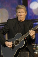 Roger Waters picture G815846