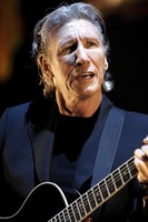Roger Waters picture G815849