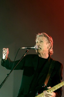 Roger Waters poster G815850