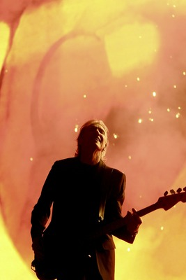 Roger Waters poster G815851