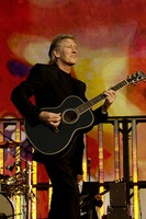 Roger Waters picture G815852