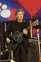 Roger Waters picture G815853