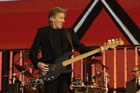 Roger Waters picture G815857