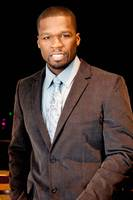 50 Cent picture G815890