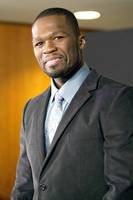 50 Cent picture G815898