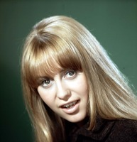 Susan George picture G816257