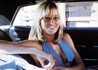 Susan George picture G816259