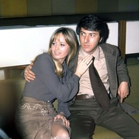 Susan George picture G816260