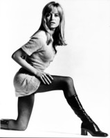 Susan George picture G816262