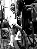 Susan George picture G816266