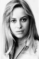 Susan George picture G816267