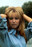 Susan George picture G816268