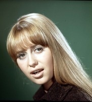 Susan George picture G816270