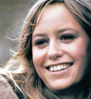 Susan George picture G816274