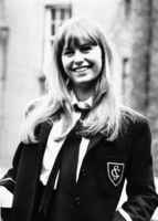 Susan George picture G816275