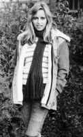 Susan George picture G816276