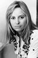 Susan George picture G816279