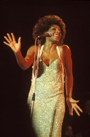 Shirley Bassey picture G817170