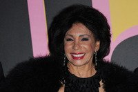 Shirley Bassey picture G817175