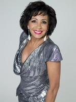 Shirley Bassey picture G817183