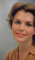 Lee Remick picture G817244