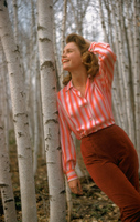 Lee Remick picture G817245