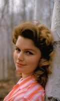 Lee Remick picture G817248