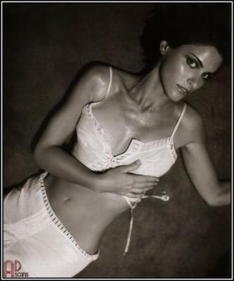 Amanda Peet poster G81761