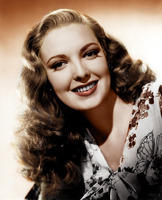 Linda Darnell picture G817684