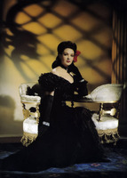 Linda Darnell picture G817685