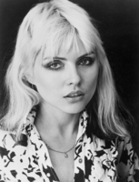 Debbie Harry picture G817820