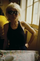 Debbie Harry picture G817821