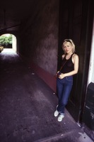 Debbie Harry picture G817822