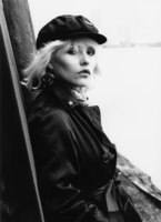 Debbie Harry picture G817824