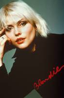 Debbie Harry picture G817828