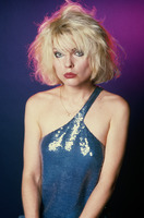 Debbie Harry picture G817830