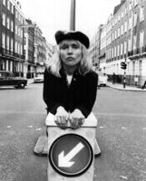 Debbie Harry picture G817834