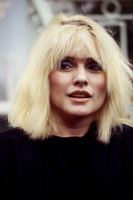 Debbie Harry picture G457516