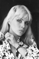 Debbie Harry picture G457522