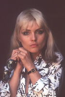 Debbie Harry picture G361037